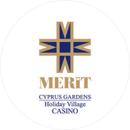 Merit Cyprus Gardens Holiday Village