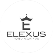 Elexus Resort Hotel